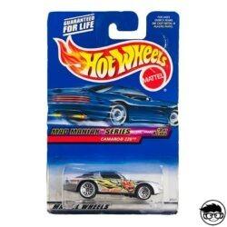 hot-wheels-camaro-z28-mad-maniax-series-long-card
