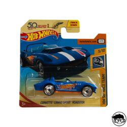 hot-wheels-corvette-grand-sport
