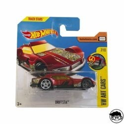 hot-wheels-driftsta-hw-art-cars-63-365-2016-short-card