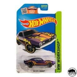 hot-wheels-hw-workshop-68-copo-camaro-long-card