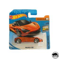 hot-wheels-mclaren-720s