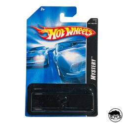 hot-wheels-mystery-07-157-180