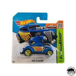 hot-wheels-pass-n-gasser-short-card