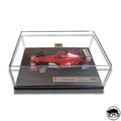 hot-wheels-racing-f2003-ga-rubens-barrichelo