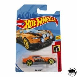 hot-wheels-rally-cat-hw-daredevils-5-5-2018-long-card-orange