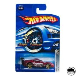hot-wheels-super-tsunami-drift-kings-long-card