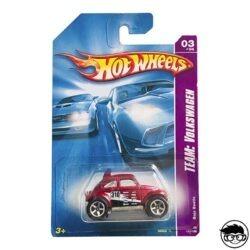 hot-wheels-tema-volkswagen-baja-beetle