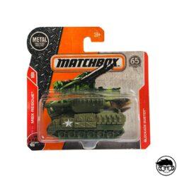 matchbox-blockade-buster-green