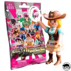 playmobil-9333-cowgirl-serie-13-sobre-figura