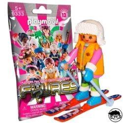 playmobil-9333-serie-13-skier-package-loose
