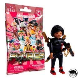 playmobil-series-14-9444-ninja-warrior-front-package-figure