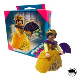 playmobil-special-queen-4657
