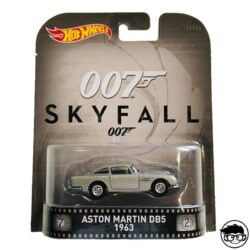 skyfall-aston-martin-db5-1963