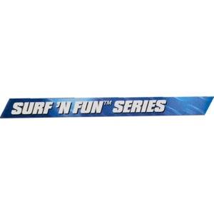 Surf ´N Fun Series
