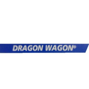 Hot Wheels Dragon Wagons