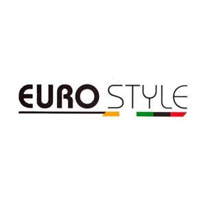 Hot Wheels Euro Style