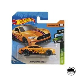 hot-wheels-2018-ford-mustang-gt