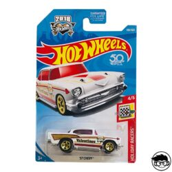 hot-wheels-57-chevy-valentines-long-card