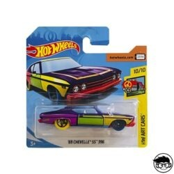 hot-wheels-69-chevelle-ss-396