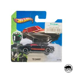 hot-wheels-70-camaro