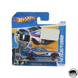 hot-wheels-70-ford-torino