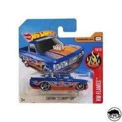 hot-wheels-72-chevy-luv