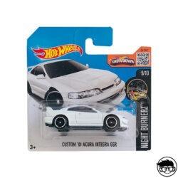 hot-wheels-acura-integra-gsr