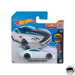 hot-wheels-aston-martin-v8-vantge