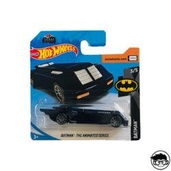 hot-wheels-batman-the-animated-series