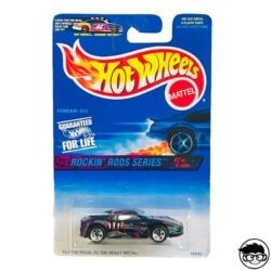 hot-wheels-ferrari-355-rockin-rods-series-long-card