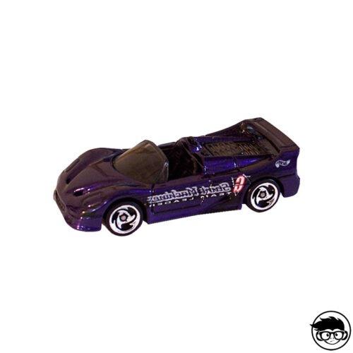 hot-wheels-ferrari-f50-collector-855-loose
