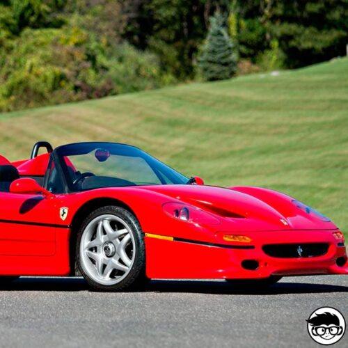 hot-wheels-ferrari-f50-collector-855-real