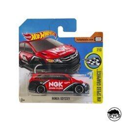 hot-wheels-honda-odyssey-hw-speed-graphics-ngk-spark-plugs