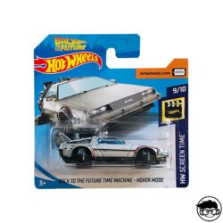 hot-wheels-hover-mode