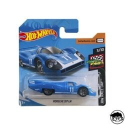hot-wheels-porsche-917-lh