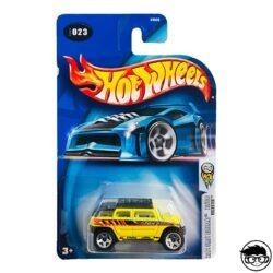 hot-wheels-rockster-2004-first-editions-long-card