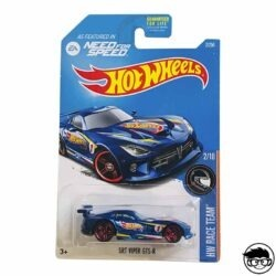 hot-wheels-srt-viper-gts-r-long-card