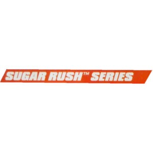 Hot Wheels Sugar Rush Series II