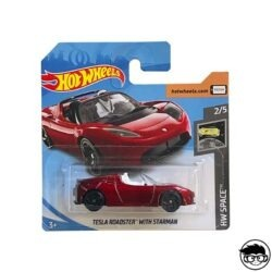 hot-wheels-tesla-roadster-space-whit-starman