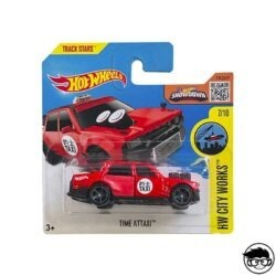 hot-wheels-time-attaxi