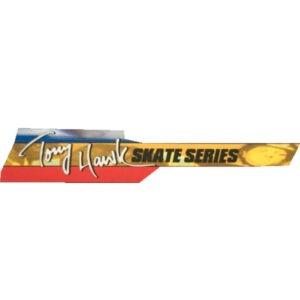 Tony Hawk Skate Series