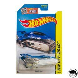 hot-wheels-tread-air