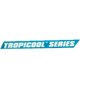 Hot Wheels Tropicool Series