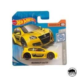 hot-wheels-volkswagen-golf-gti-short-card