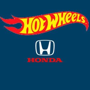 70th Anniversary of Honda