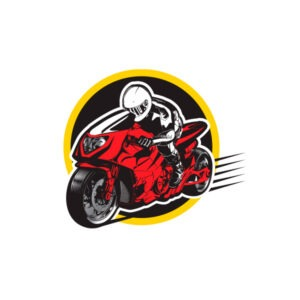 Hot Wheels Moto