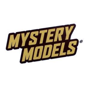 Mystery Models
