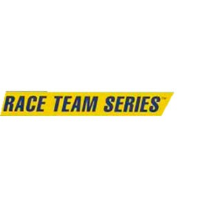 Hot Wheels Race Team Series
