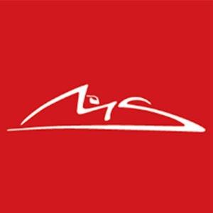 Michael Schumacher Collection