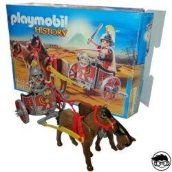 playmobil-5391-box-man